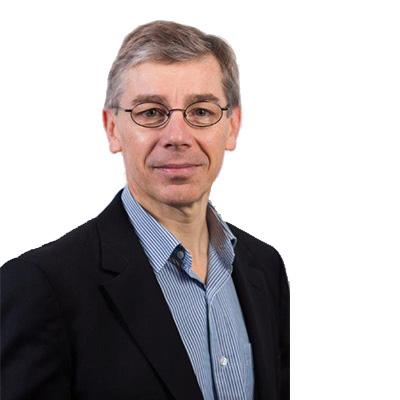 Olivier Irdel