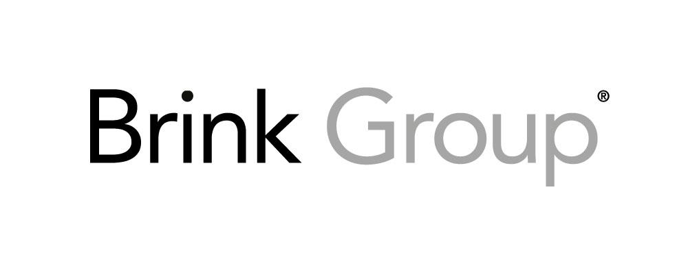 brink group brink group