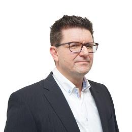 Ingo Verhaak